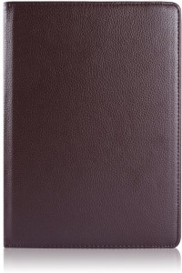 Cover Alive Book Cover for Apple Ipad Pro 9.7 Inch