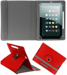 ACM Book Cover for Micromax Funbook P250