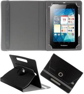 ACM Flip Cover for Lenovo A1000l Tablet