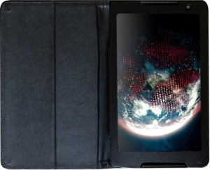 ACM Book Cover for Lenovo S8 Tablet