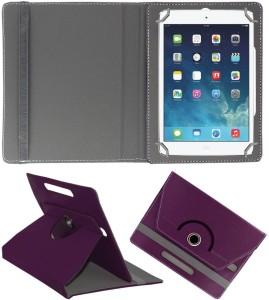 ACM Book Cover for Apple Ipad Mini 4