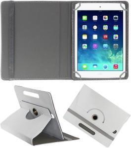 ACM Book Cover for Apple iPad Mini 2