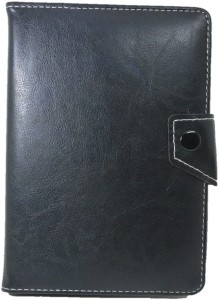 Totta Book Cover for Samsung Galaxy Tab 2 P3100