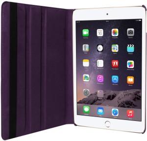 DMG Book Cover for iPad Air 2