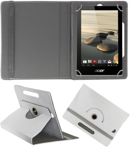 ACM Book Cover for Acer Iconia One 7 B1 740