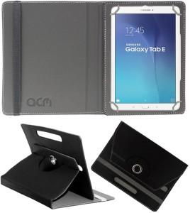 ACM Book Cover for Samsung Galaxy Tab E Sm-T561