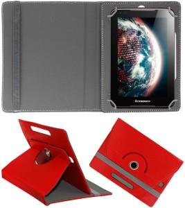 ACM Book Cover for Lenovo A7-30 7