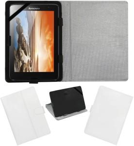 ACM Book Cover for Lenovo Tab A8-50