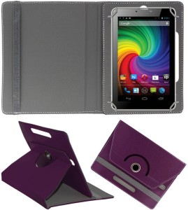 ACM Book Cover for Micromax Funbook Mini P410i