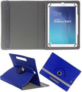 ACM Book Cover for Samsung Galaxy Tab E 9.6