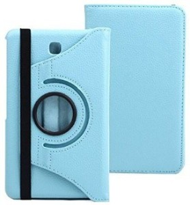 TGK Book Cover for Samsung Galaxy Tab 4 T230, T231, T235
