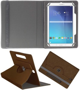 ACM Book Cover for Samsung Galaxy Tab E 9.6 T561