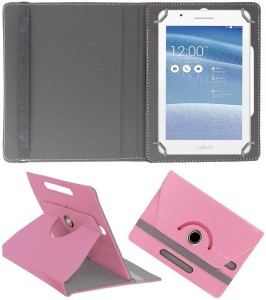 ACM Book Cover for Asus Tablet Fe171
