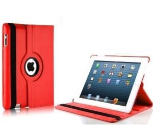 TGK Book Cover for Apple iPad Mini 3, Apple iPad Mini Retina Display