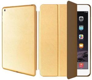 TGK Book Cover for Apple iPad 2, Apple iPad 3, Apple iPad 4
