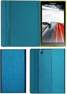 ACM Book Cover for Lenovo Tab S8 S8-50 S850