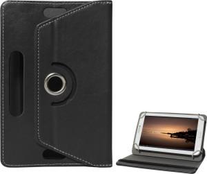 DMG Book Cover for Lenovo Yoga 3 8inch