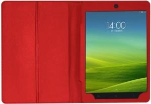ACM Book Cover for Xiaomi Mi Pad