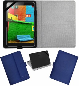 ACM Book Cover for Lenovo Phab 6.98