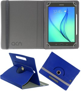 ACM Book Cover for Samsung Tab A Sm-T355yzwa