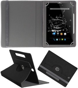 ACM Book Cover for Micromax Funbook Ultra Hd P580i