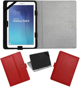 ACM Book Cover for Samsung Galaxy Tab E T561