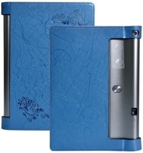 SPL Book Cover for Lenovo Yoga 3 10 Tablet