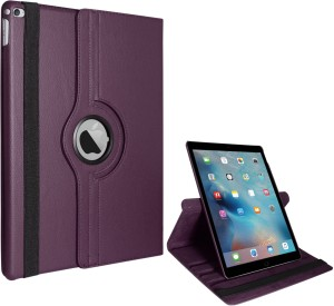 DMG Book Cover for Apple iPad Pro