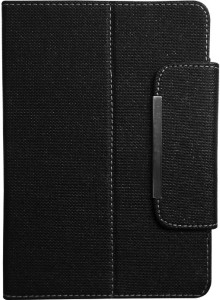 Fastway Book Cover for Alcatel OneTouch Pixi 3 Tablet