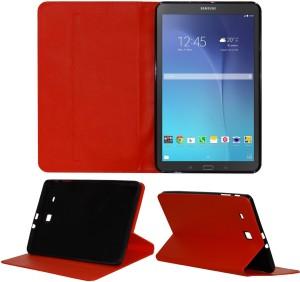 samsung galaxy tablet price comparison