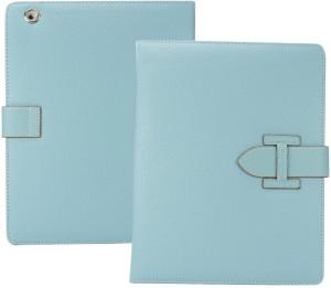 TGK Book Cover for Samsung Galaxy Tab 3 NEO LITE TAB 3V SM-T110, SM-T111, SM-T113, SM-T116