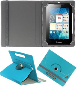 ACM Book Cover for Lenovo A1000l Tablet