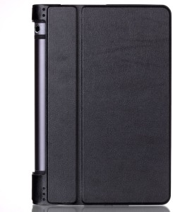 SPL Book Cover for Lenovo Yoga 3 8-inch Tablet