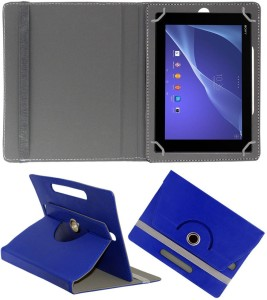 ACM Book Cover for Sony Xperia Z2 Tablet