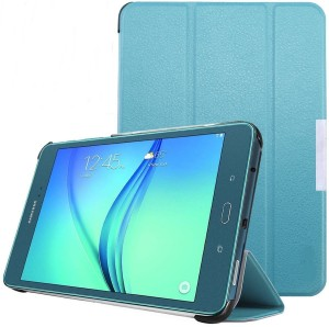 ProElite Book Cover for Samsung Galaxy Tab A 8.0 8 T350 T355 T351