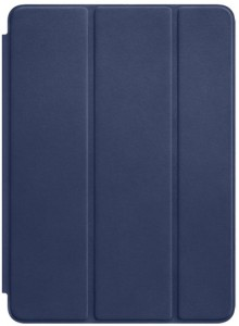 JMD Book Cover for Apple I pad Air 2