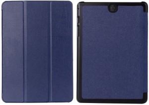 SPL Book Cover for Samsung Galaxy Tab A (8 LTE) -T355