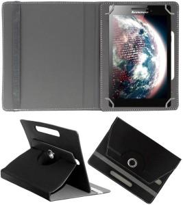 ACM Book Cover for Lenovo Tab 2 A7-10f