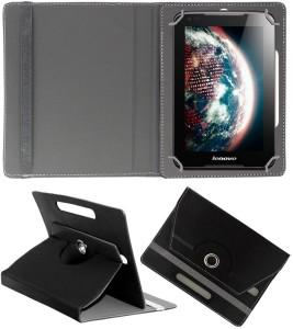 ACM Flip Cover for Lenovo A7-307inch Tablet