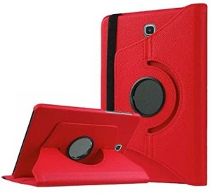 TGK Book Cover for Samsung Galaxy Tab S2 SM T810, T815