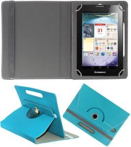 ACM Book Cover for Lenovo Ideapad A3000 Tablet