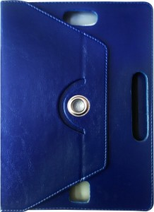 Fastway Book Cover for Samsung Galaxy Tab A 9.7