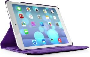 Hoko Book Cover for Apple iPad Air