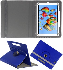 ACM Book Cover for Digiflip Pro Xt911