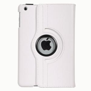Hoko Book Cover for Apple iPad Mini 3