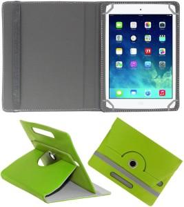 ACM Book Cover for Apple iPad Mini