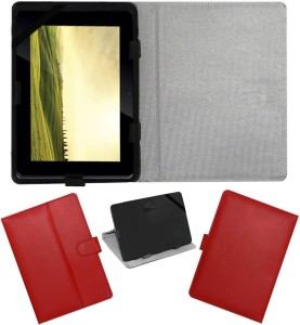 ACM Book Cover for iBall Slide 3g 9017-D50