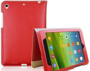 SPL Book Cover for Xiaomi Mi Pad Tablet