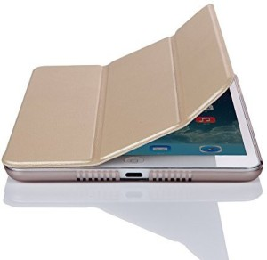 My Style Flip Cover for Apple I pad Air 2