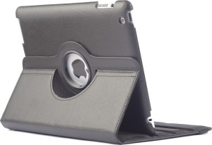 2010 Kharido Wallet Case Cover for 7 inch Universal